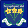 Twynrodyn Community School