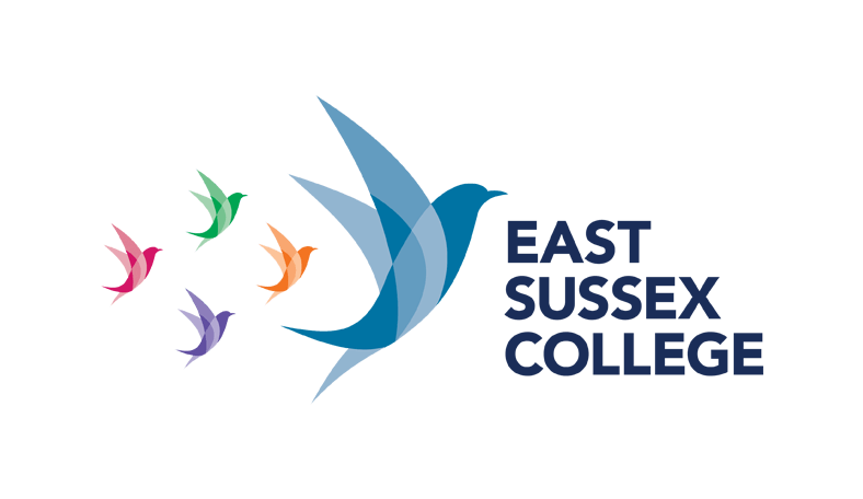 East Sussex College
