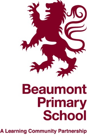 Beaumont Primary School