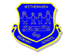 Withernsea Primary School
