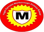 Marlborough Primary