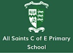 All Saints CofE Primary School