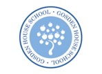 Gosden House School