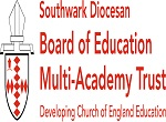 Southwark Diocesan Board of Education Multi Academy Trust