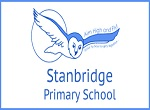 Stanbridge Primary School
