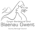 Ebbw Fawr Learning Community 3 - 16