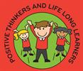 Braunstone Frith Primary School