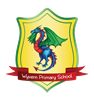 Wyvern Primary School