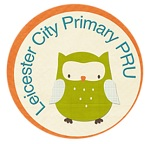 Leicester City Primary PRU