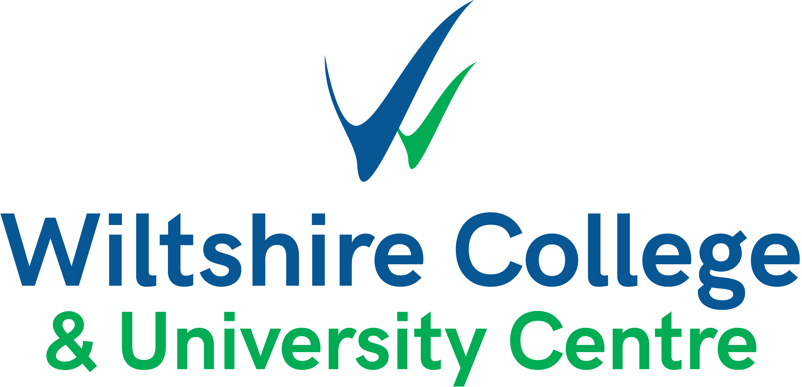 Wiltshire College and University Centre