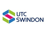 UTC Swindon
