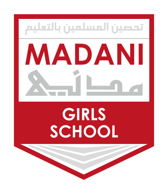 Madani Girls