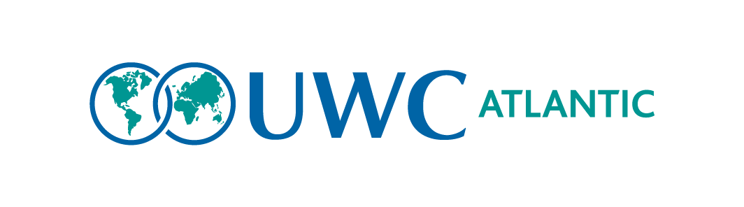 UWC Atlantic
