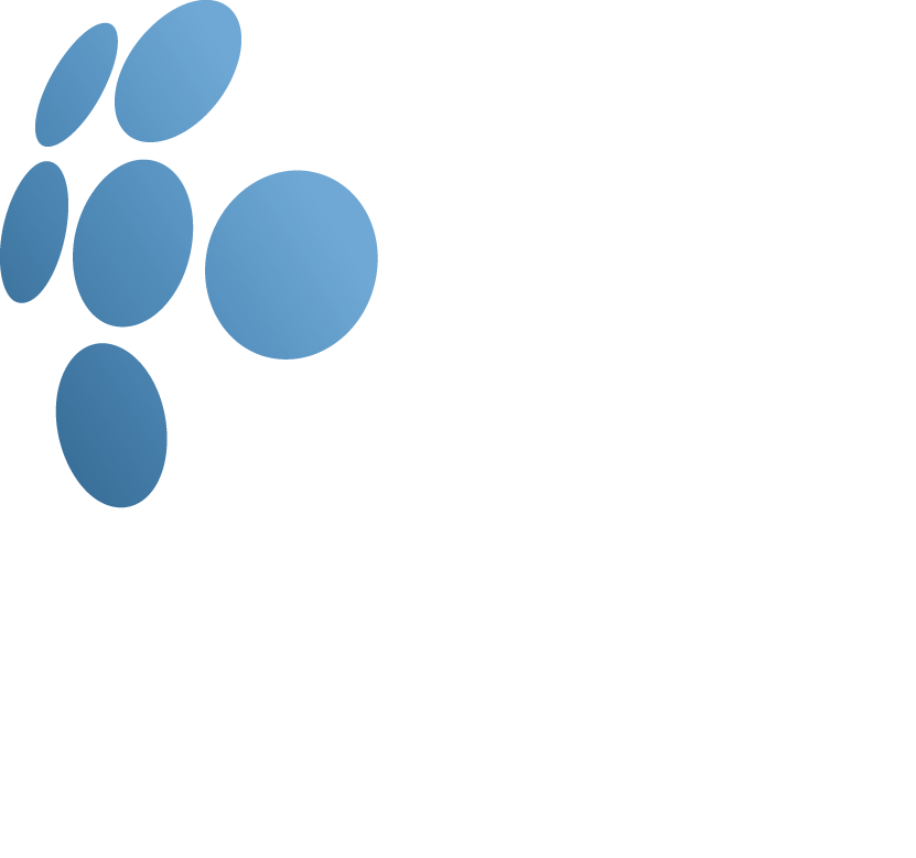 The Thinking Schools Academy Trust