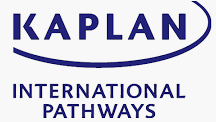 Kaplan International Pathways