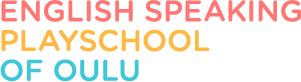 English Speaking Playschool of Oulu