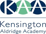 Kensington Alridge Academy