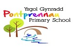 Pontprennau Primary School