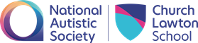 NASAT Church Lawton School