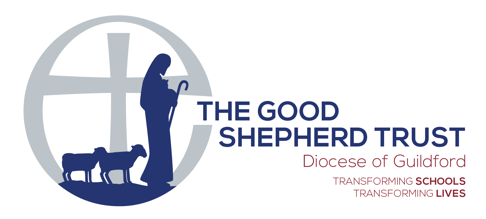 The Good Shepherd Trust
