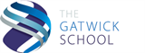 The Gatwick School
