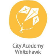 City Academy Whitehawk