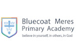 Bluecoat Meres Primary Academy