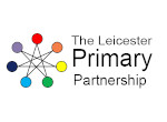 Leicester Primary Partnership