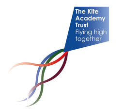 The Kite Academy Trust