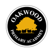 Oakwood Primary Academy