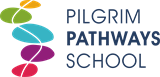 Pilgrim Pathways School