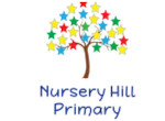 Nursery Hill Primary School