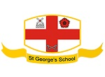 St George's School - A Church of England Academy