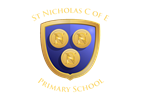 Blackpool St Nicholas CE Primary School