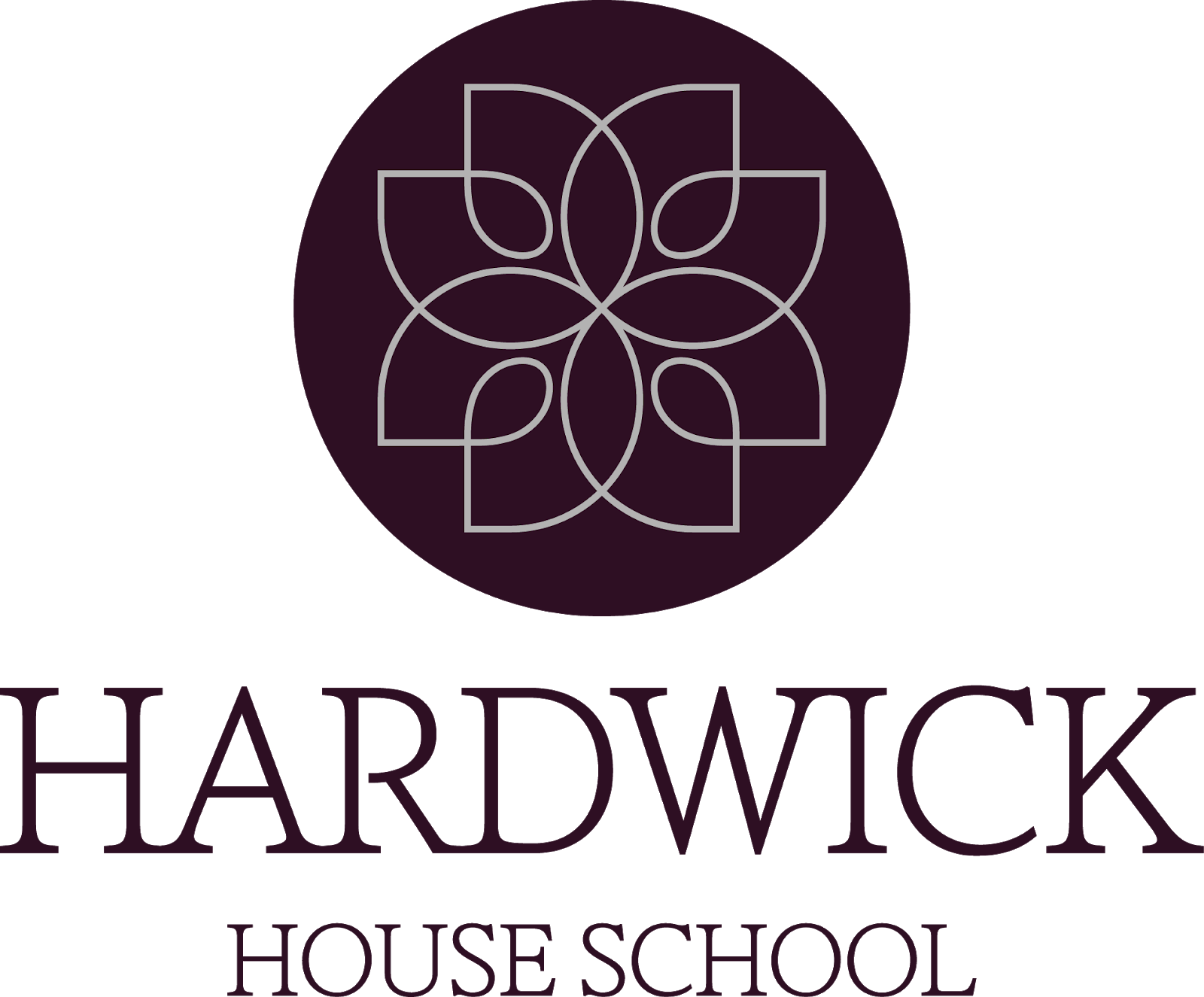 Hardwick House School