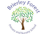 Brierley Forest Primary and Nursery School