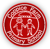 Coppice Farm Primary School