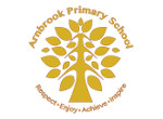 Arnbrook Primary School