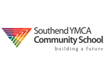 Southend YMCA Community School
