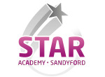 Thumb photo Star Academy, Sandyford