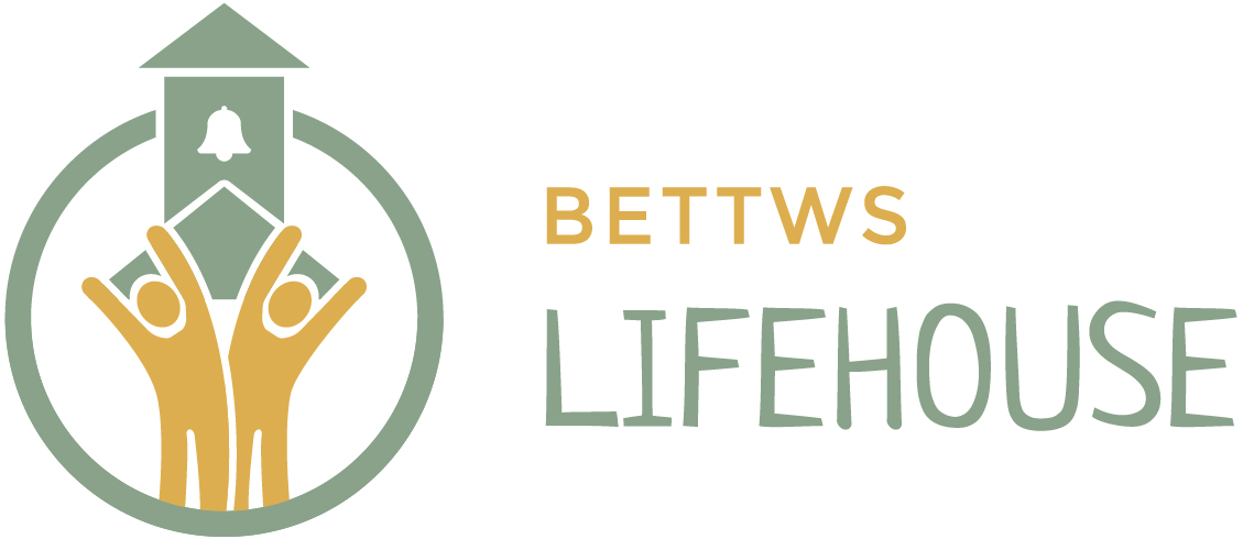 Bettws Lifehouse