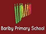 Barlby Primary School