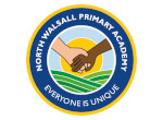 North Walsall Primary Academy