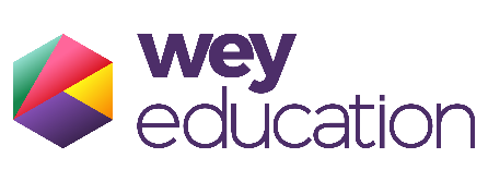 Wey Education