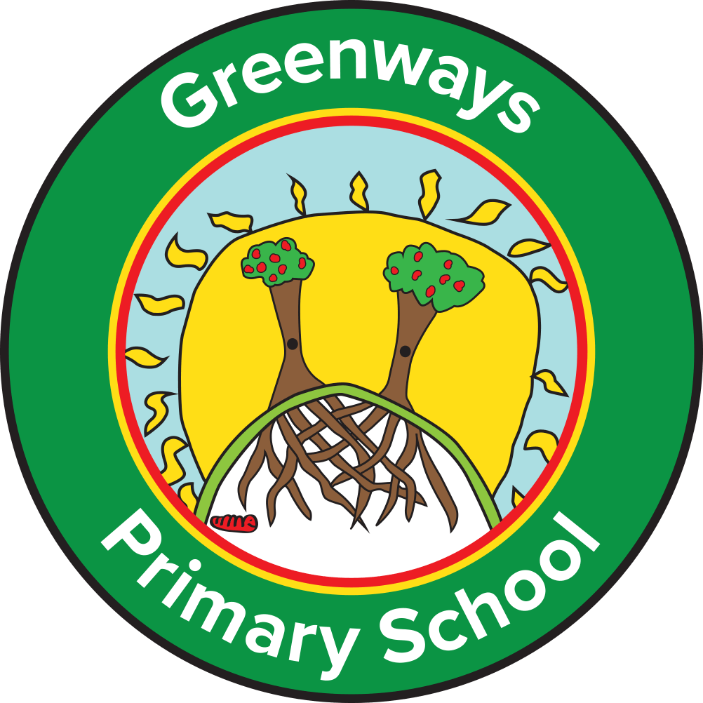 Thumb photo Greenways Primary School
