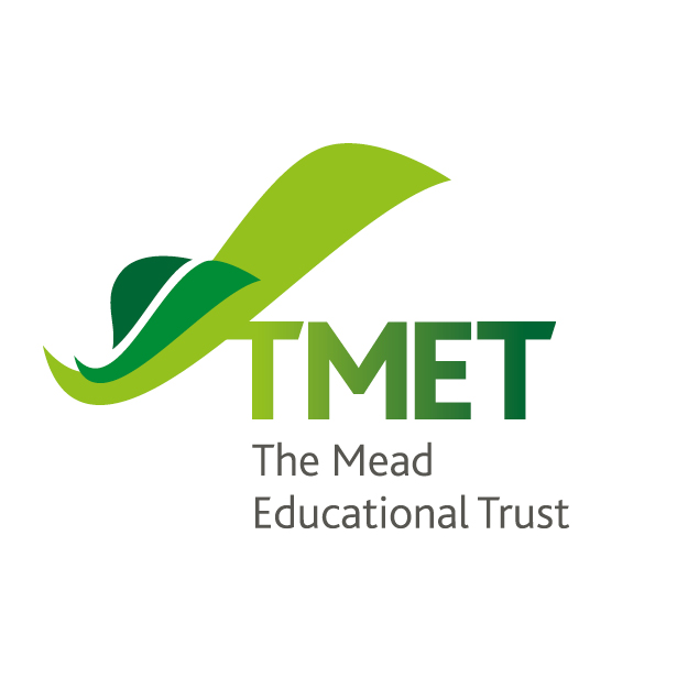 The Mead Educational Trust