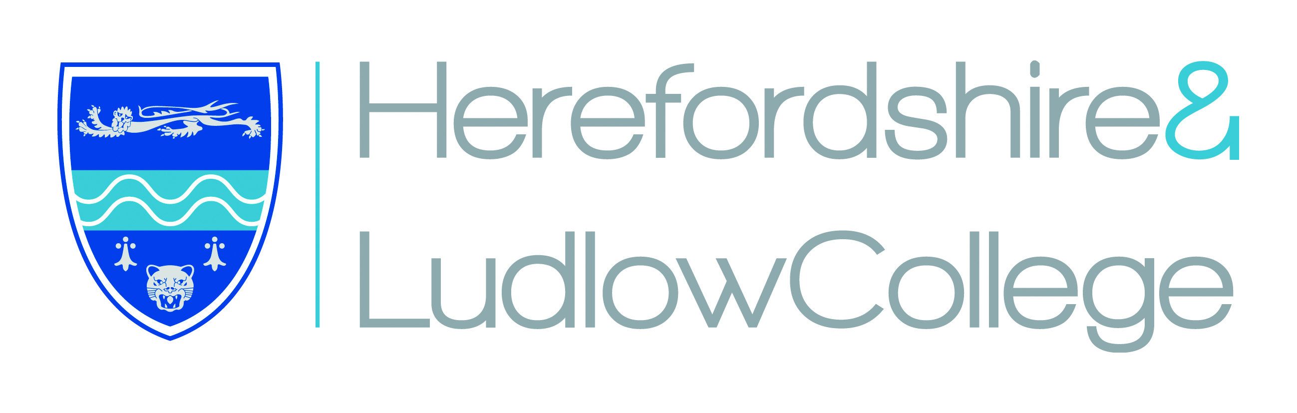 Herefordshire and Ludlow College