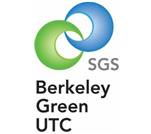SGS Berkeley Green UTC