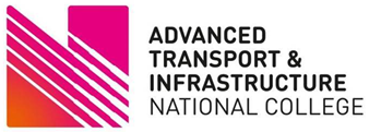 National College for Advanced Transport & Infrastructure