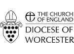 Diocese of Worcester